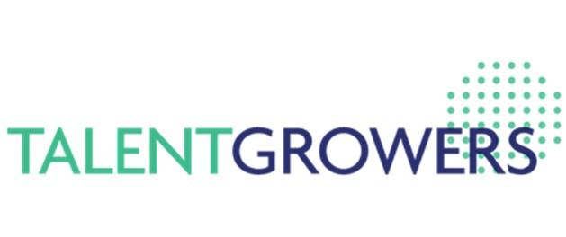 Talent Growers Logo
